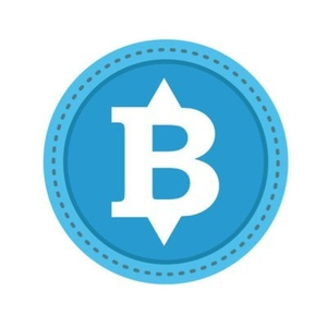 BitCoen