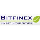 Bitfex