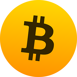 Bitcoin True