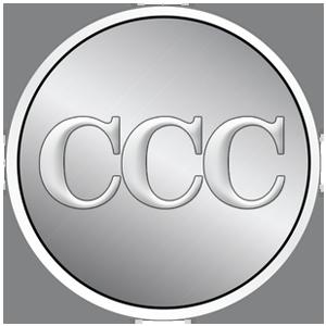 Coin Controller Cash