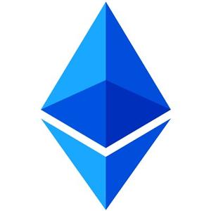 Ethereum Lite