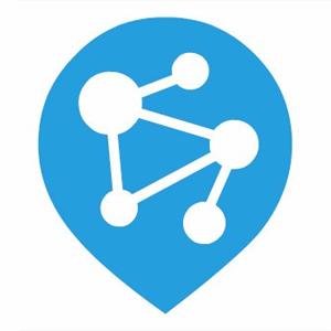 Hubii Network