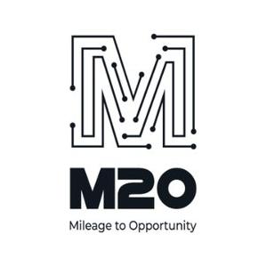 M2O ico
