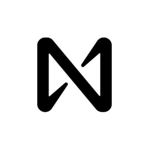 NEAR Protocol icon
