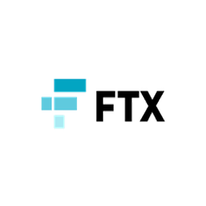 Netflix tokenized stock Bittrex
