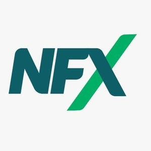 NFX Coin