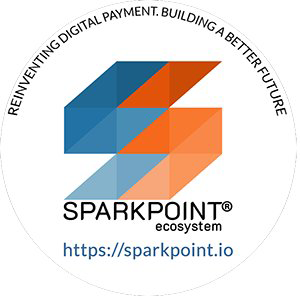 SparkPoint