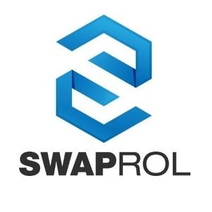 Swaprol
