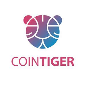 Tigerfinance