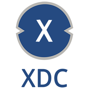 XinFin Network icon
