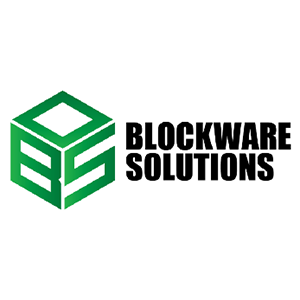 Blockware Solutions - Bitmain products
