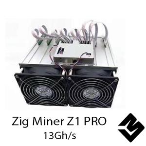 Dayun Zig Z1 Pro